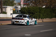 H2Oi 2014 (Chad Kreiling) Tags: vw euro h2o international bmw static audi stance bagged airride h2oi h2oi2014