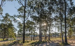 Lot 16 Forest Gums Estate Woodlands Drive, Weston NSW