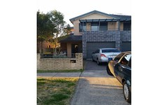 2B Hamilton Road, South Wentworthville NSW