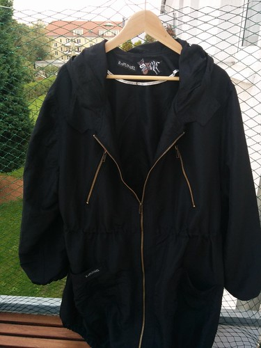 """Ballonjacke • <a style=""""font-size:0.8em;"""" href=""""http://www.flickr.com/photos/92578240@N08/15233384159/"""" target=""""_blank"""">View on Flickr</a>"""