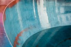 Tränen der Lucrezia (qitsuk) Tags: abstract colour fountain schweiz switzerland colours chur graubünden tränenderlucrezia