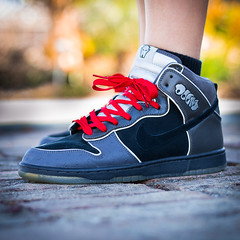 nike 72 veste - The World\u0026#39;s Best Photos of doom and dunk - Flickr Hive Mind