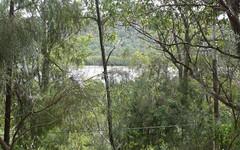 59 Glenworth Valley Road, Wendoree Park NSW