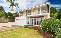 5 Seaview Avenue, Wamberal NSW