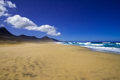 Fuerteventura (palli74) Tags: sea canon islands mare canarias 7d canary spiaggia barlovento canarie cofete palli74 paoloboggi