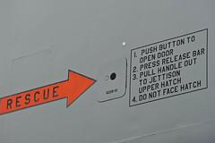20100613-FD-flickr-0001.jpg (esbol) Tags: plane airplane airshow helicopter flugzeug hubschrauber aeroplano flugschau