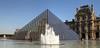 Louvre . Paris (Iabcstm) Tags: paris louvre septiembre francia 2014 iabcselperdido iabcstm iabcs elperdido
