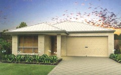 Lot 44 Martin Place, Broulee NSW