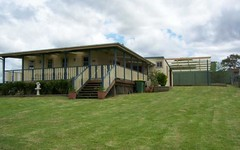 43 Marshall Street, Clarence Town NSW