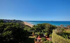 39B Sapphire Crescent, Sapphire Beach NSW