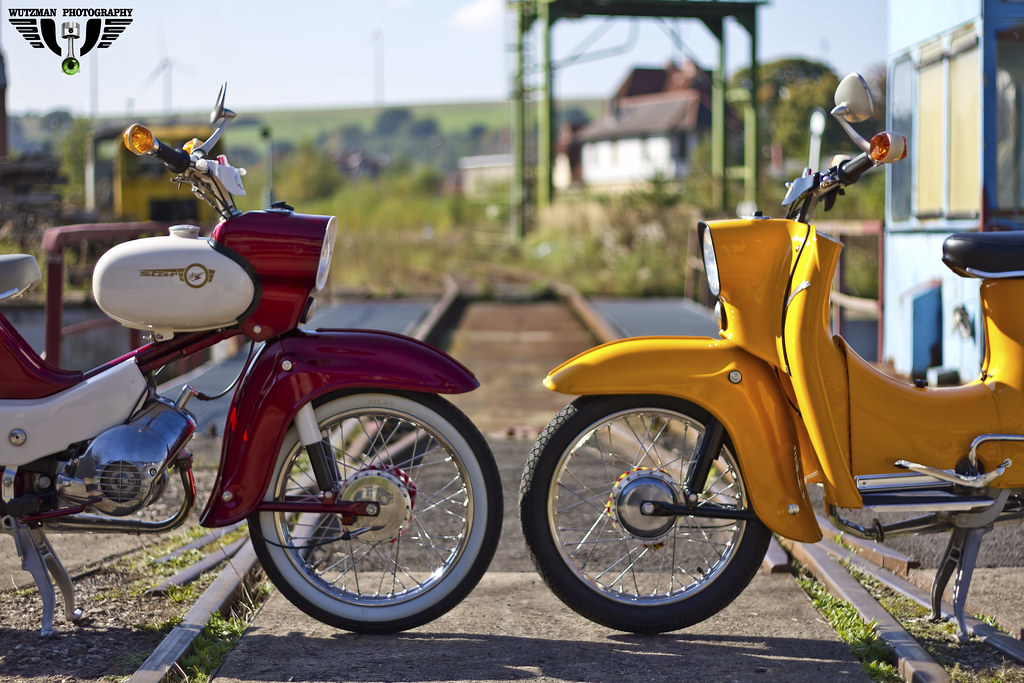the world 39 s best photos of scooter and simsonsuhl flickr hive mind. Black Bedroom Furniture Sets. Home Design Ideas