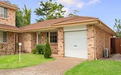 6/36-38 Penshurst Road, Roselands NSW