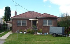 36 Napoleon Street, Riverwood NSW