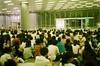 39780038 (noirturps) Tags: hongkong studentstrike 922