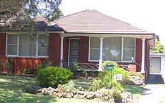 20 Sirius Place, Riverwood NSW