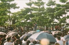 39780025 (noirturps) Tags: hongkong studentstrike 922