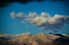 These contrasts for now (Melissa Maples) Tags: morning blue autumn mountain clouds turkey dawn nikon asia türkiye antalya nikkor vr afs 尼康 18200mm 土耳其 f3556g ニコン 18200mmf3556g d5100