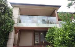 124 Kingsgrove Road, Kingsgrove NSW