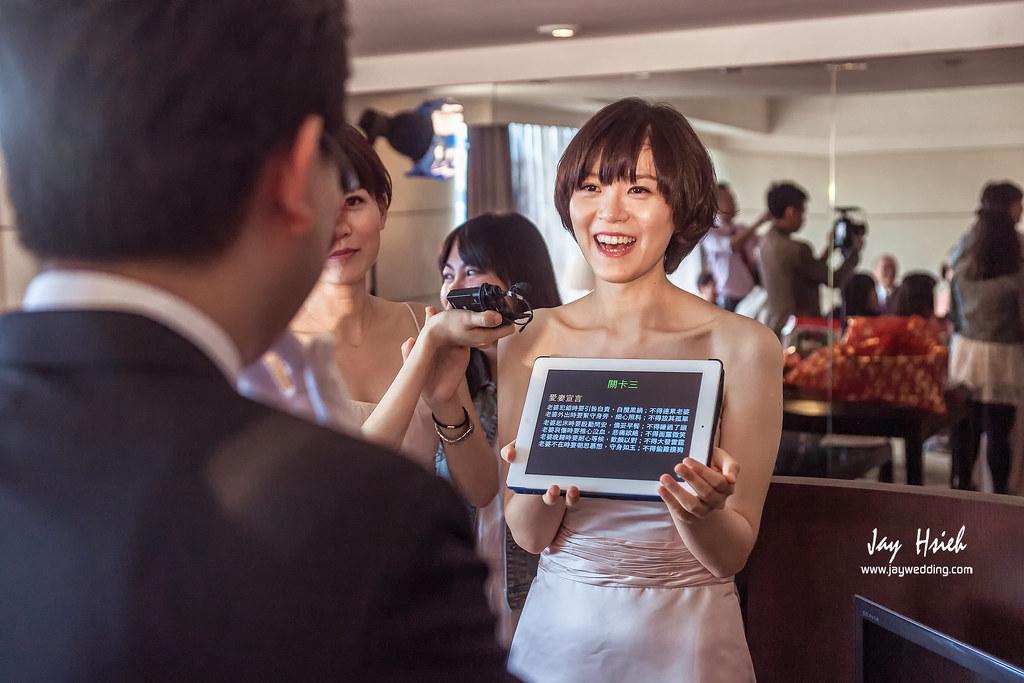 婚攝,台北,晶華,周生生,婚禮紀錄,婚攝阿杰,A-JAY,婚攝A-Jay,台北晶華-049