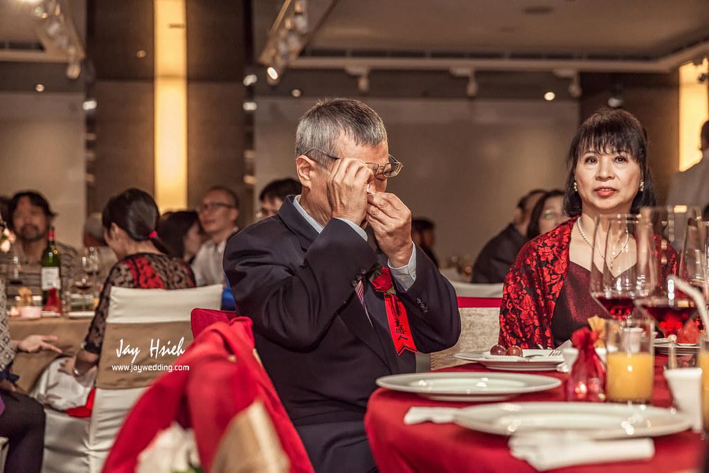 婚攝,台北,晶華,周生生,婚禮紀錄,婚攝阿杰,A-JAY,婚攝A-Jay,台北晶華-161