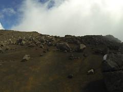 Entrainement au sommet du Piton des Neiges (6) (captrail) Tags: 2 piton runion suunto pitondesneiges ambit 974 gopro captrail