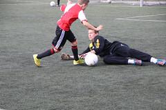 zondagvoetbal-31