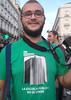 RODEA EL CONGRESO - social (Fotos de Camisetas de SANTI OCHOA) Tags: libro educacion publicacion