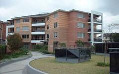 1 Manta Place, Chiswick NSW