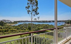 207/1-9 Admiralty Drive, Breakfast Point NSW