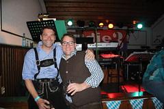 Oktoberfest_2014_063