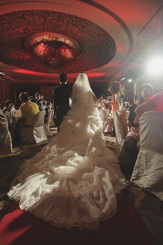 15269902687_3e53011524_b- 婚攝小寶,婚攝,婚禮攝影, 婚禮紀錄,寶寶寫真, 孕婦寫真,海外婚紗婚禮攝影, 自助婚紗, 婚紗攝影, 婚攝推薦, 婚紗攝影推薦, 孕婦寫真, 孕婦寫真推薦, 台北孕婦寫真, 宜蘭孕婦寫真, 台中孕婦寫真, 高雄孕婦寫真,台北自助婚紗, 宜蘭自助婚紗, 台中自助婚紗, 高雄自助, 海外自助婚紗, 台北婚攝, 孕婦寫真, 孕婦照, 台中婚禮紀錄, 婚攝小寶,婚攝,婚禮攝影, 婚禮紀錄,寶寶寫真, 孕婦寫真,海外婚紗婚禮攝影, 自助婚紗, 婚紗攝影, 婚攝推薦, 婚紗攝影推薦, 孕婦寫真, 孕婦寫真推薦, 台北孕婦寫真, 宜蘭孕婦寫真, 台中孕婦寫真, 高雄孕婦寫真,台北自助婚紗, 宜蘭自助婚紗, 台中自助婚紗, 高雄自助, 海外自助婚紗, 台北婚攝, 孕婦寫真, 孕婦照, 台中婚禮紀錄, 婚攝小寶,婚攝,婚禮攝影, 婚禮紀錄,寶寶寫真, 孕婦寫真,海外婚紗婚禮攝影, 自助婚紗, 婚紗攝影, 婚攝推薦, 婚紗攝影推薦, 孕婦寫真, 孕婦寫真推薦, 台北孕婦寫真, 宜蘭孕婦寫真, 台中孕婦寫真, 高雄孕婦寫真,台北自助婚紗, 宜蘭自助婚紗, 台中自助婚紗, 高雄自助, 海外自助婚紗, 台北婚攝, 孕婦寫真, 孕婦照, 台中婚禮紀錄,, 海外婚禮攝影, 海島婚禮, 峇里島婚攝, 寒舍艾美婚攝, 東方文華婚攝, 君悅酒店婚攝, 萬豪酒店婚攝, 君品酒店婚攝, 翡麗詩莊園婚攝, 翰品婚攝, 顏氏牧場婚攝, 晶華酒店婚攝, 林酒店婚攝, 君品婚攝, 君悅婚攝, 翡麗詩婚禮攝影, 翡麗詩婚禮攝影, 文華東方婚攝