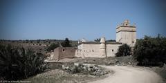 Vestige du Protectorat (Avril 2013) (G.Surville Photographie) Tags: voyage nature landscape photographie photos maroc marocco ghislainsurville