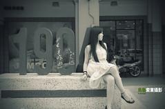 IMG_0440 (乌龟索东摄影) Tags: portrait art girl model moody summertime kualalumpur 1904 centralmarket 女孩 人像 外拍 greentint 吉隆坡 outdoorphotography 模特儿 中央艺术坊 tlsphotography impenny