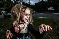 _RMJ8362-1 (Ryan Julius Photography) Tags: zombie nj asbury asburynj njzombiewalk asburyzombiewalk