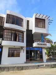 Galápagos - Isabela-8