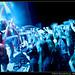 Crimson Shadows - Dynamo (Eindhoven) 05/10/2014