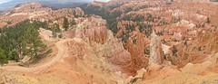 P9070158 (bluegrass0839) Tags: canyon national hoodoo bryce zion zionnationalpark brycecanyon nationalparks narrows hoodoos horsebackride parkthe