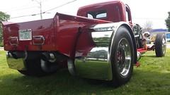 20140719_132237 (btobhotrod) Tags: diesel hotrod dieseltruck dieselhotrod 8v92 detroitdieselhotrodtruck dieselratrod dieselstreetrod