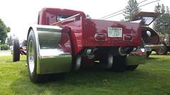 20140719_132114 (btobhotrod) Tags: diesel hotrod dieseltruck dieselhotrod 8v92 detroitdieselhotrodtruck dieselratrod dieselstreetrod