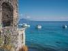 Eolie 228b - Lipari - Porticello (Valerio Lorusso) Tags: islands pietra eolie lipari aeolian whitebeach isole pietrapomice porticello canneto pomice