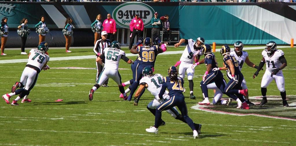 13f56b1f0 Philadelphia Eagles vs St Louis Rams (Eagles9359) Tags  football nfl  philadelphiaeagles stlouisrams darrensproles