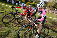 20141005-5D3_5821.jpg (pss999) Tags: horse coffee saint bike race cycling cross jean montreal rosa ile cx racing course helene lachine parc kicking velo rossi cyclocross drapeau maglia 2014