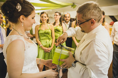IMG_5365 (ODPictures Art Studio LTD - Hungary) Tags: wedding canon eos report second shooter dany 6d eskv brigitta 2014 karoly ladanyi eskuvo menyhart