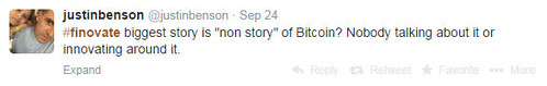 JustinBenson_bitcoin