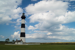 "Bodie Lighthouse • <a style=""font-size:0.8em;"" href=""http://www.flickr.com/photos/43719604@N00/15285770809/"" target=""_blank"">View on Flickr</a>"