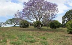 204 The Manse Road, Myocum NSW