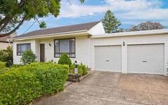 12 Alexander Close, Dunbogan NSW