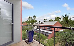 75/15 Begonia Street, Pagewood NSW