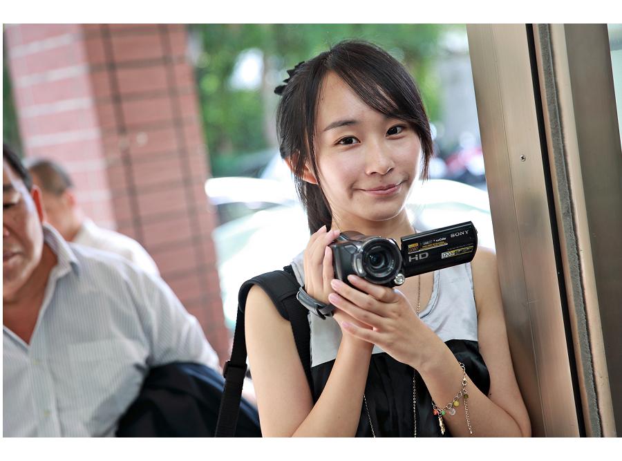 0920_Blog_021.jpg