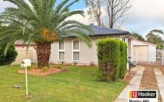 24 Kavieng Avenue, Whalan NSW